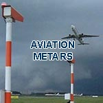 METARS for Aviation